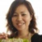 Tomoko Matsutake