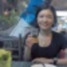 Akiko  Yagi