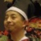 Eiichi Shinjo