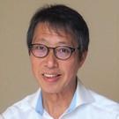 島谷 幸宏 (九州大学工学研究院・教授)