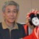Mutsumi  Tokita