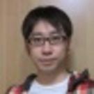 Igarashi Daisuke