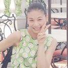 Mayumi Isozaki