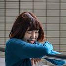 Sakiko Goto
