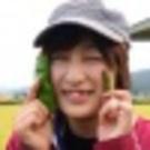 Moe Saito