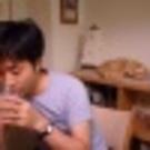 Yosuke Hirata