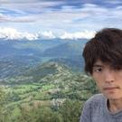 KeijiArai