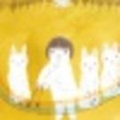 Masaki  Iwata