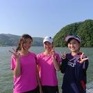 Higashinada Rowing Sasa