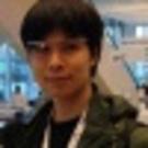 Keiji Ariyama