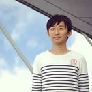 太田 博久