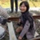 Yoshiko Yamagami