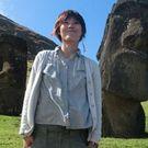 Yuko D Honda