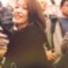 Kumi Tanaka