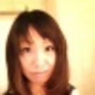 Yuko Katahira