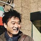 Kaoru Koshiro