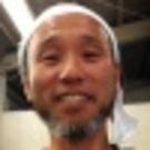Hiroto Sakamoto