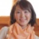 Tomomi Tamino