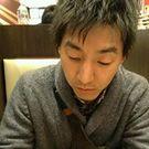 福田 智成