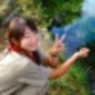 Hikari Takeda