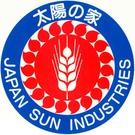 社会福祉法人太陽の家