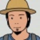 Tatsuya Oonogi