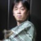 Kazuhiko Nishimura