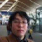 Takuro Fukamizu
