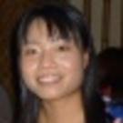 Yuka Horikawa
