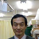 田代 富夫
