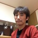 Dan Tsukamoto