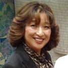 Tomoko R. Haramaki
