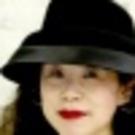 Yoko Luna Niki