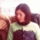 Megumi Mitsuhashi