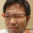 Kenjiro Shibata