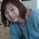 Shoko Hiroi