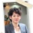 Tetsuro  Watanabe