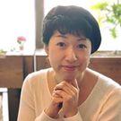 Suzuki Ayuko 音々-nene