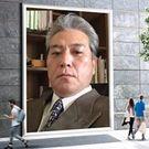 成田 義隆