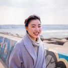 又吉野乃花(琉球大学生 3年)