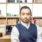 前田 昌宏