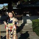 Yuiko Ogawa