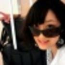 Shiori  Kutomi