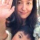 Atsuko  Fujita
