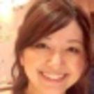 Rika Matsudo