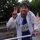 藤田 博久
