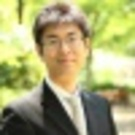 Shinobu  Tanaka