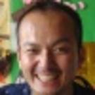 Hideto Ohta