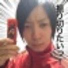 Otsuki  Shotaro
