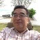 Yasuo Yamaguchi